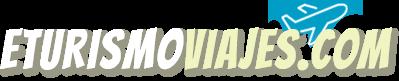 E-TURISMOVIAJES